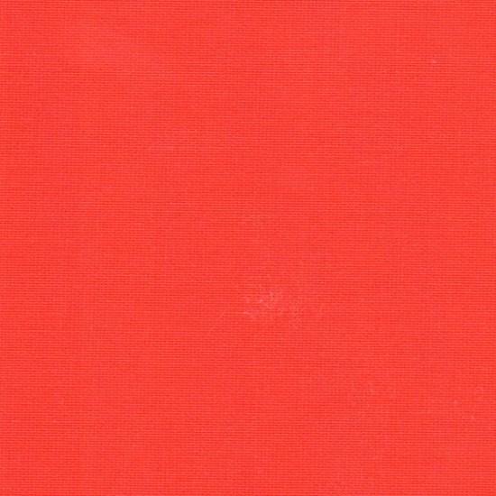 solo - lipstick red