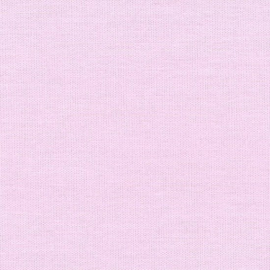 swedish cotton plain - marshmallow