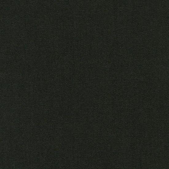 metro - black