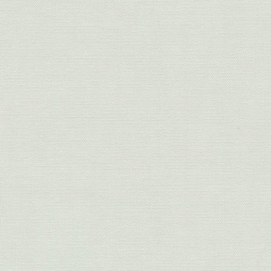 metro - dove grey