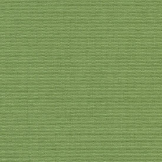 metro - grassy green