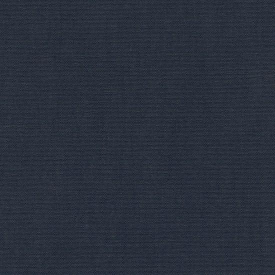 metro - navy blue