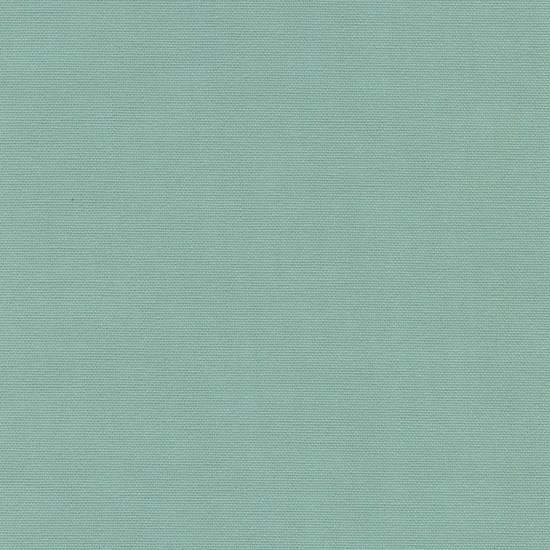 metro - turquoise blue