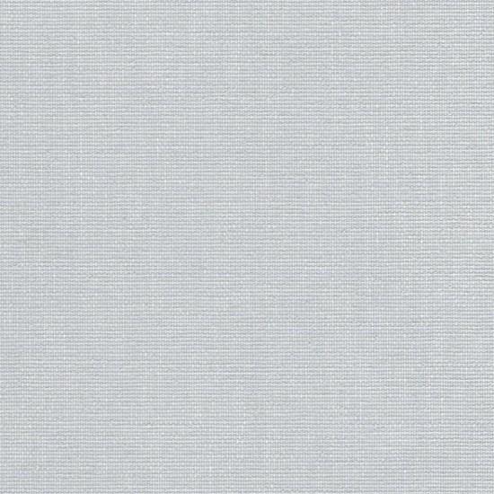 solo - mist grey