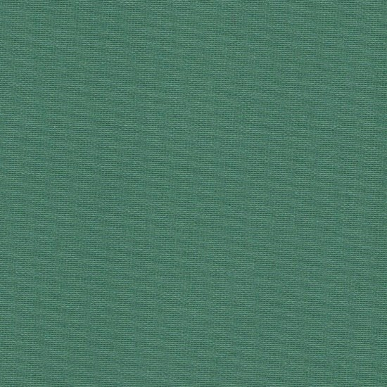 solo - moss green