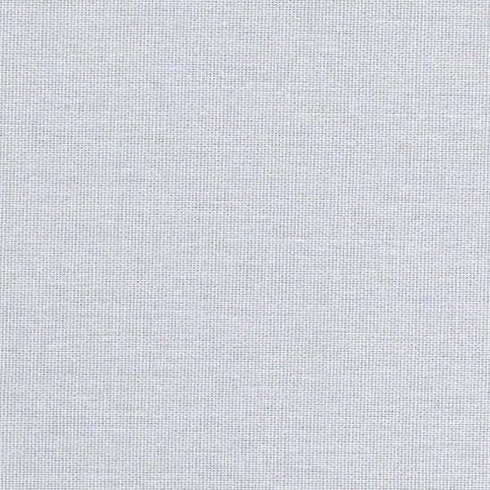 nimbus - soft grey