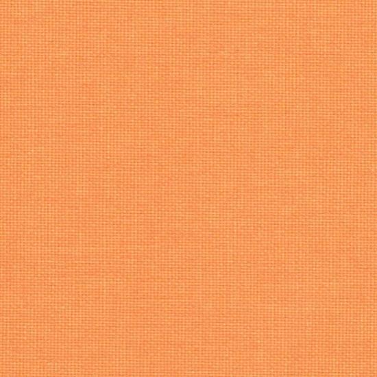 canvas - orange
