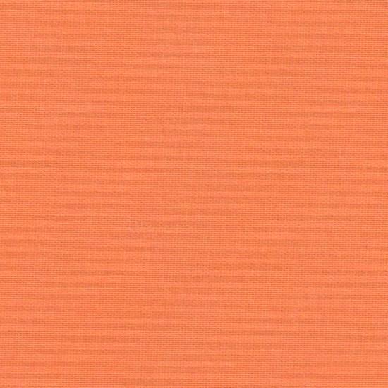 solo - orange