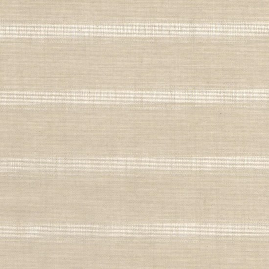 organic stripe - beige