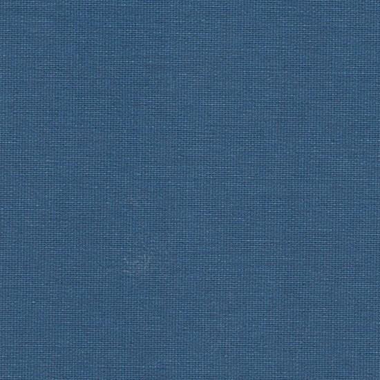 solo - oriental blue