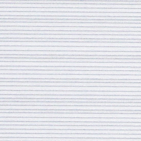 pencil pleat - white
