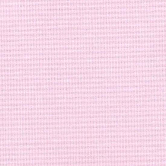 canvas - pink