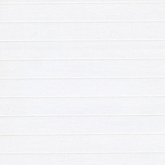 Pinstripe- white