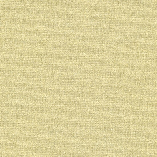Polar pearl - gold
