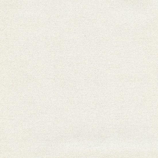 Polar pearl blockout - white