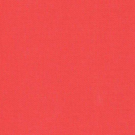 canvas - red