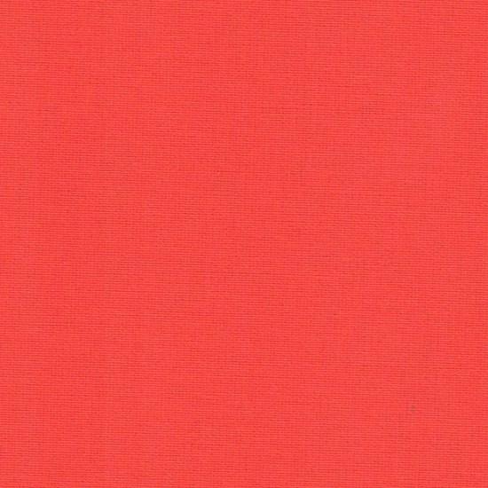 mono blackout - red