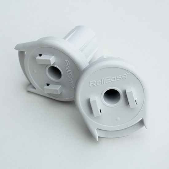Rollease Skyline clutch SL10 - white