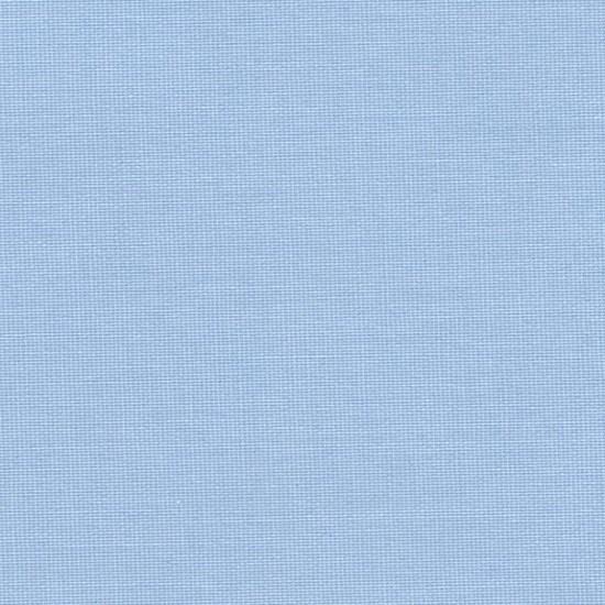 solo - sky blue