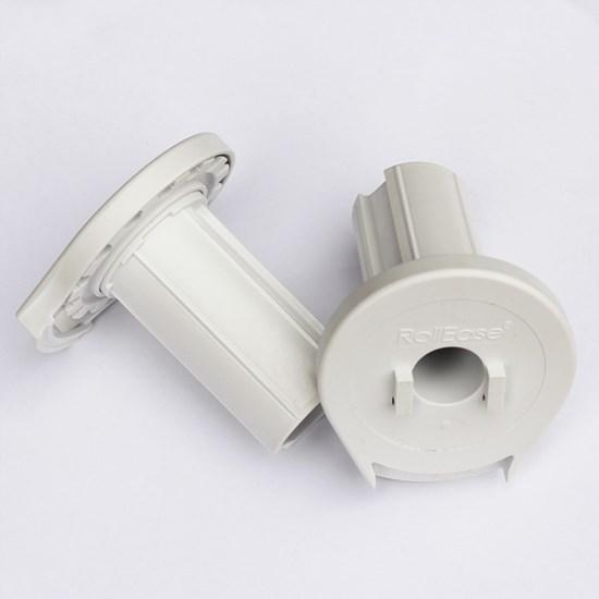 Rollease Skyline clutch SL20 - white