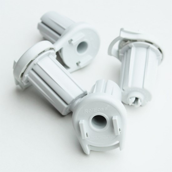 Rollease Skyline clutch SL5 28mm - white