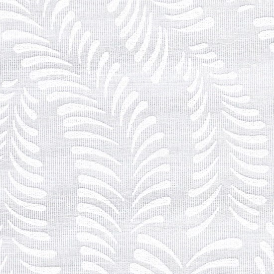 woodfern - white