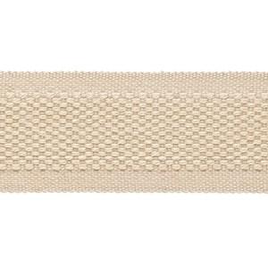 carpet trim - straw