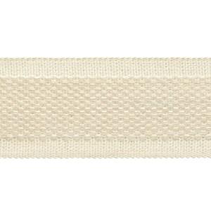 carpet trim - wax