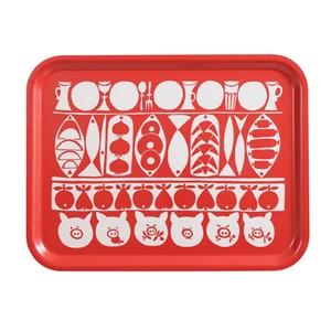 jul large tray