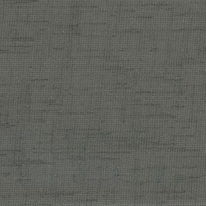 Neo - dark grey
