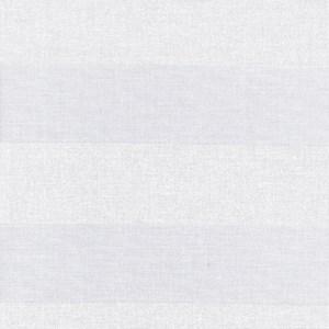 white sheer stripe is a printed window blind fabric
