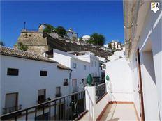 iznajar, Iznajar (Spain) 5