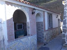 malaga, Malaga 5