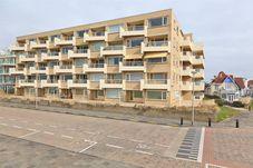 noordwijk, Residence Astrid 9