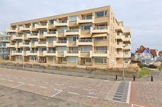 Residence Astrid 9