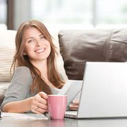 Copy Paste Work@ Home, Earn Money Daily