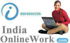 Simple copy paste Part time jobs & Daily Payment