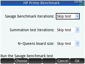 [Image: menu1.png]