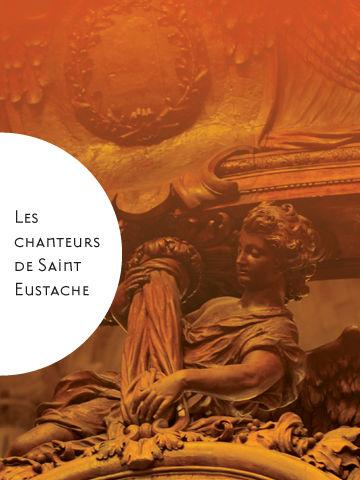 St eustache