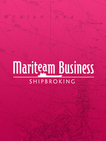 Mariteam business