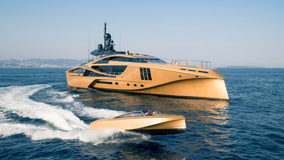 khalilah yacht for charter y co