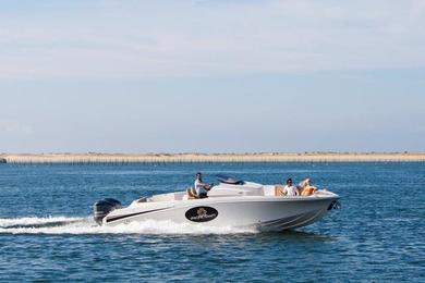 Hire motorboat Pacific Craft 30RX in Andratx - Majorca (Balearic Islands)