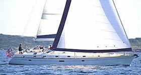 RENT_3 boat_type_sailboat Beneteau 50-4 IN Palmeira - Sal