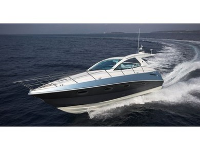 Hire motorboat Sealine SC 38 in Athens - Attica