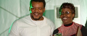 Nnaemeka C. Ikegwuonu and Dr. Lindiwe Majele Sibanda