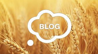 Akkerbouw blogs