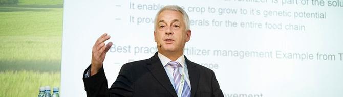Joachim Lammel