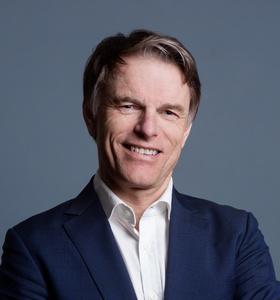 Trond Berger