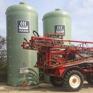 Yara Liquid Fertilizers