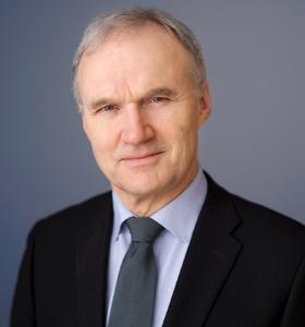 Geir Isaksen
